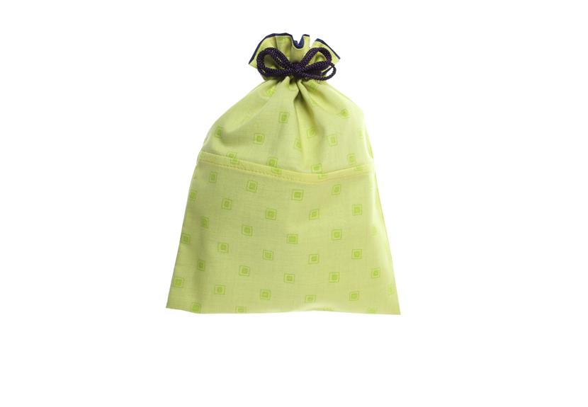 ご祝儀袋 結姫 musubime 白梅(コットン)春緑和華