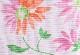 ご祝儀袋 結姫 musubime 白梅(コットン)花(白) 蝶