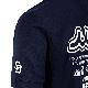 中日ドラゴンズ x muta MARINE 限定Tシャツ【ネイビー 】