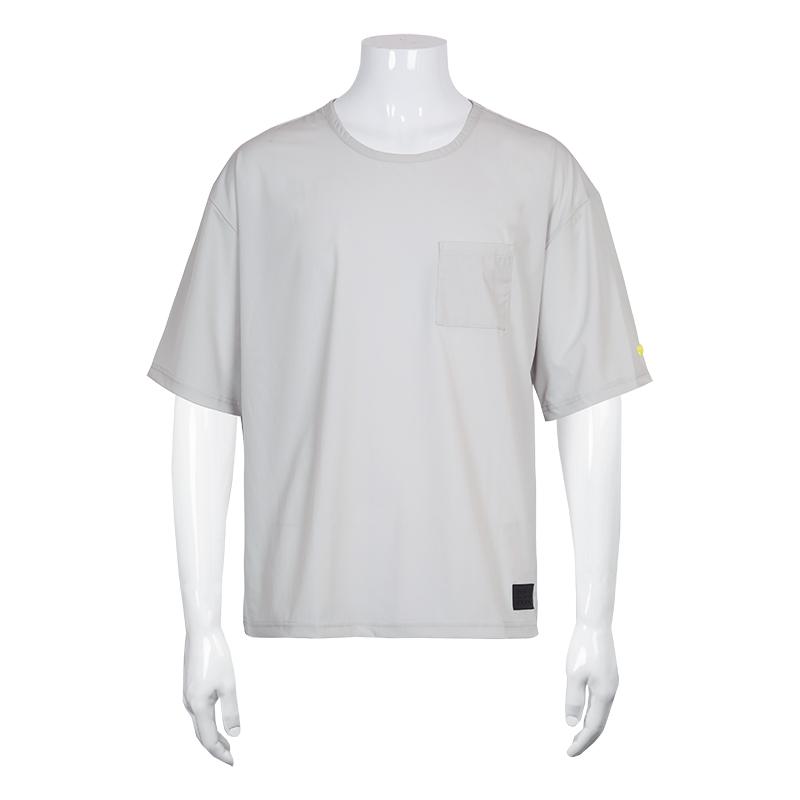 [限定]WATER REPELLENT Tシャツ【全2色】