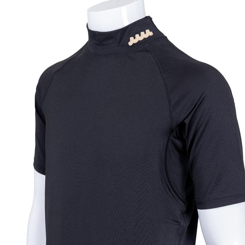 ラッシュTシャツ【全2色】
