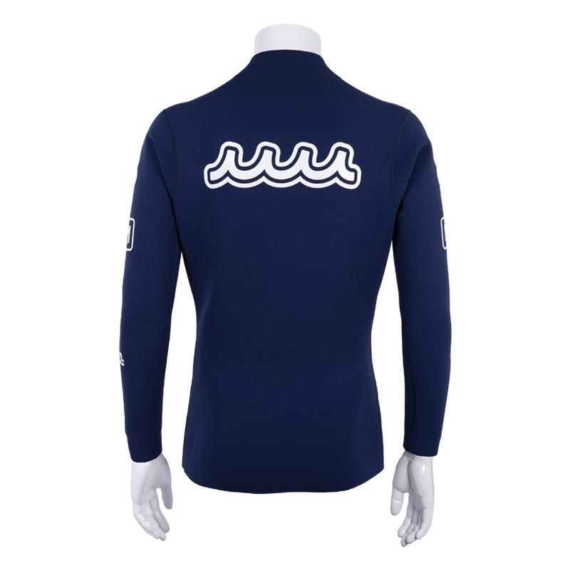 muta MARINE SURFING TAPPAR【全6色】