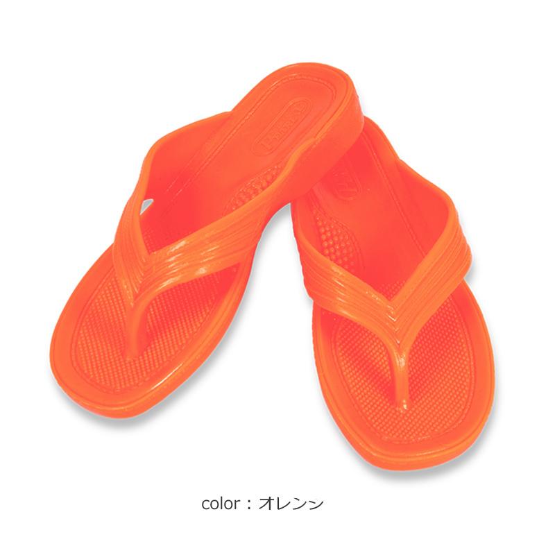 mutaMARINE ギョサン【全10色】