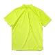 モックネックTシャツ【全4色】