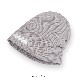 ACANTHUS x muta MARINE WAVE COOL MAX KNIT CAP【全4色】