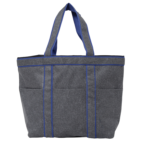 防水トートバッグ【全2色】