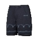 ACANTHUS x muta MARINE Stencil Sweat Shorts【全3色】