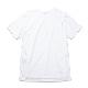 POPEYE meets mutaMARINE PLAY ALL Tシャツ【ホワイト】