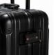 PAINTESQUE スーツケース 58L【全2色】