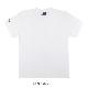 ACANTHUS x muta FOIL Tシャツ【全4色】