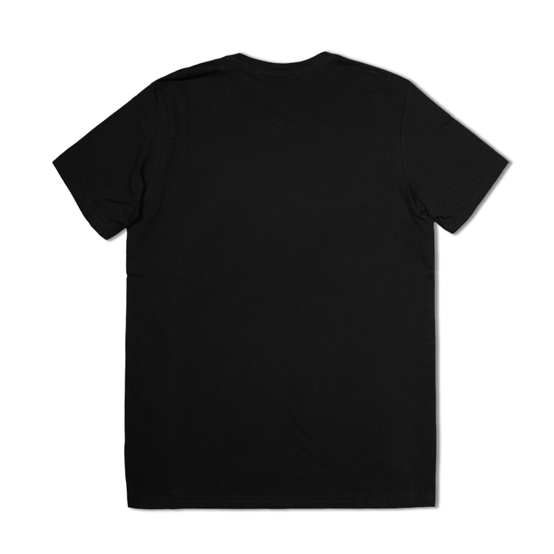 SPRAY WAVE Tシャツ【全3色】