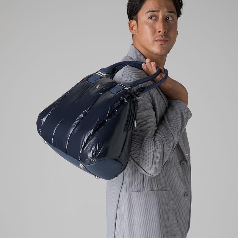 ストレッチメッシュ シングルジャケット【全3色】