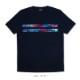 FILM 2LINE Tシャツ ver2【全2色】