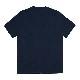 ACANTHUS x muta MARINE CAPTAIN Tシャツ【全3色】