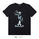 [NET限定]POPEYE meets mutaMARINE GRAFFITI Tシャツ vol.1【全3色】