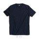 BACK ARRANGEMENT Tシャツ【全3色】