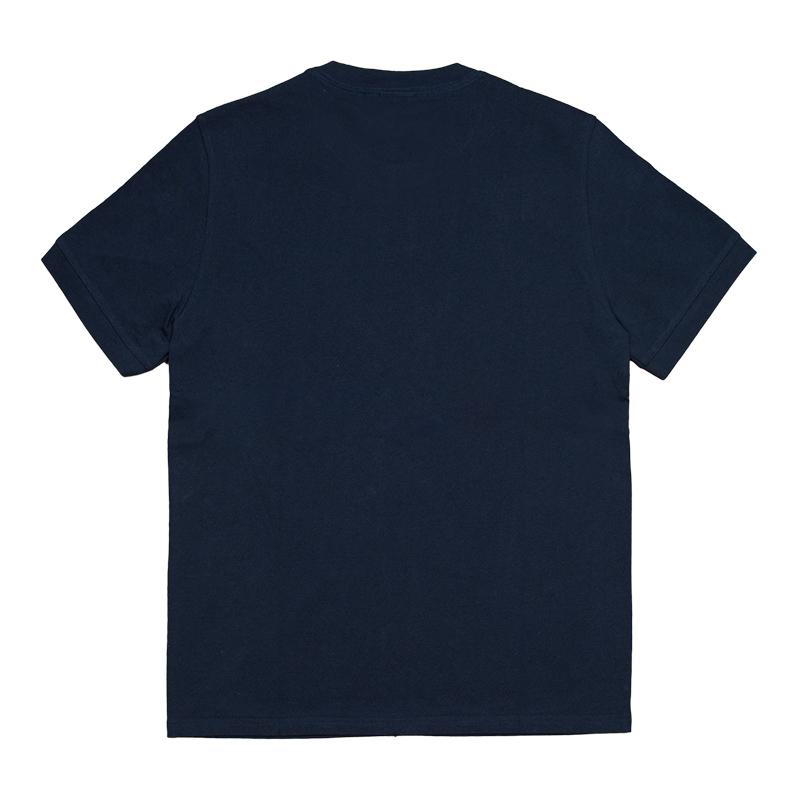 ACANTHUS x muta MARINE SAILOR Tシャツ【全3色】