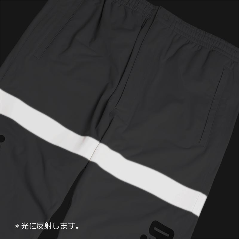 MMF オールウェザーパンツ【全3色】