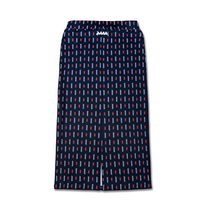 ラッシュスカート【全3色】