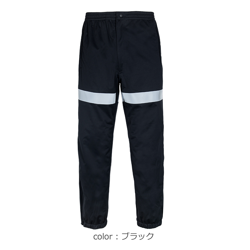 オールウェザーパンツ【全3色】