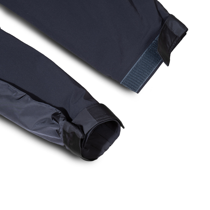 ACANTHUS x muta MARINE TACTICAL PANTS【全2色】