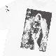 CENTURION BOATS x Safari Lounge x MMS バックプリントTシャツ