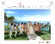 マタニティ ムームー (全9色) 6日間レンタル料金 沖縄結婚式(かりゆしウェア)、ハワイ、グァム結婚式ご参列にお勧め