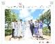 ムームー TypeB (全4色) 6日間レンタル料金 沖縄結婚式(かりゆしウェア)・ハワイ・グァム結婚式ご参列にお勧め