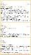 ムームー ヨークフレア(5L)タイプ(全9色) 6日間レンタル料金 沖縄結婚式(かりゆしウェア)、ハワイ、グァム結婚式ご参列にお勧め
