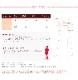 ムームー ヨークフレア(4L)タイプ(全9色) 6日間レンタル料金 沖縄結婚式(かりゆしウェア)、ハワイ、グァム結婚式ご参列にお勧め