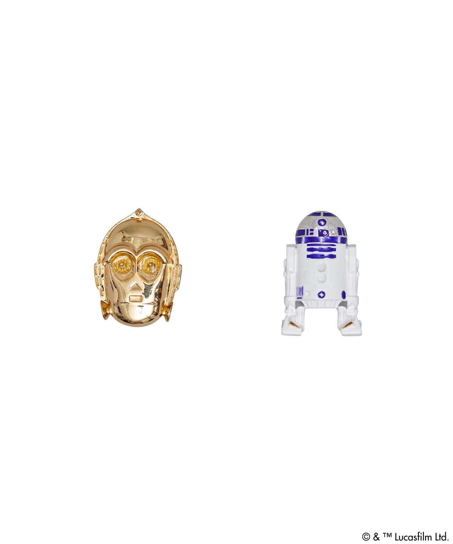 Star Wars/ピンバッジ