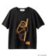 Star Wars Ewok/Tシャツ