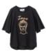 CP刺繍Tシャツ