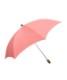 リネン折りたたみ傘