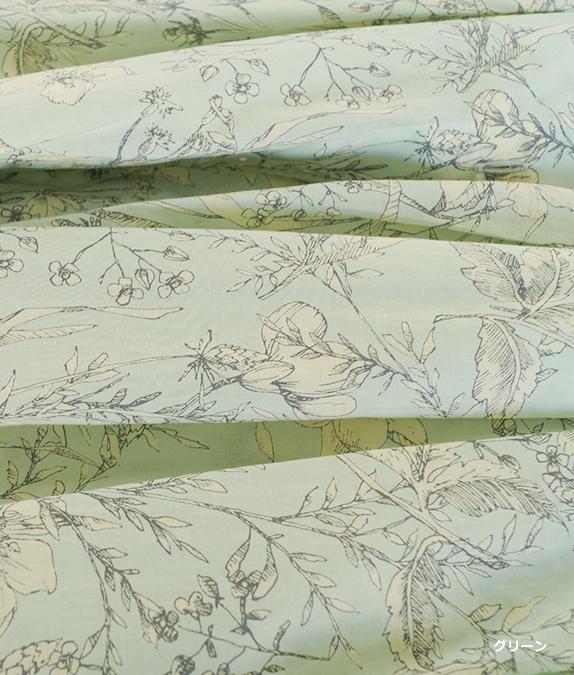 【SALE50%OFF】花柄ワンピース