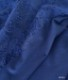 【SALE60%OFF】フラワージャカードチュニック