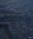 【SALE60%OFF】スカラレースワイドプルオーバー
