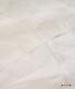 【SALE50%OFF】エンブレース刺繍タックブラウス