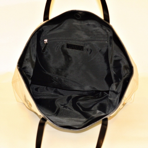TAMA ファッションスケッチ 4レディス ブロンディ タマ PCバッグ レディース ファッションバッグ