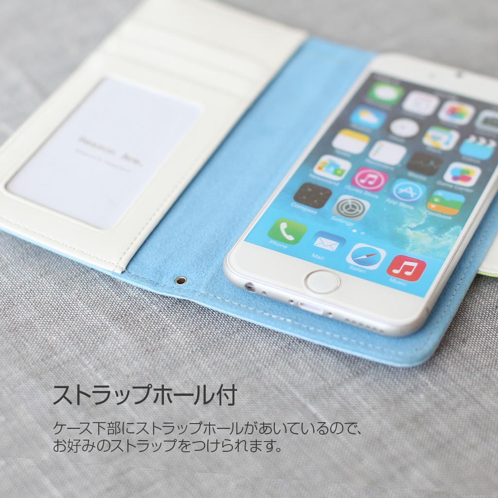 iPhone 11 Pro Max / iPhone 11 ケース スマホケース 手帳型 スライド式 多機種対応 Happymori Reason Ave. (ハッピーモリ リーズンアベニュー)