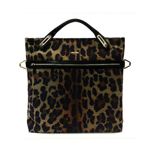 abbiNYPCバッグ Giraffe suede NS Shopper☆モンバサ M (〜15.6inch) A4Lサイズ B6001M pc バッグ 女性用 新生活