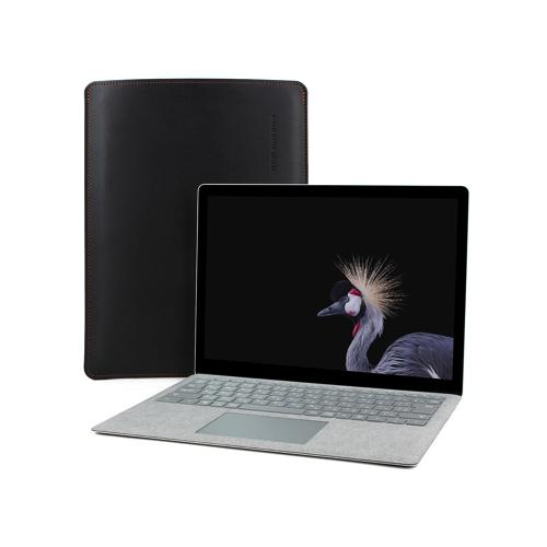 Surface Laptop2 / Surface Laptop 対応 BEFiNE tasca sleeve(ビファイン タスカスリーブ)サーフェス ラップトップ ケース カバー 収納バッグ 13.5インチ スリーブ型 マイクロソフト