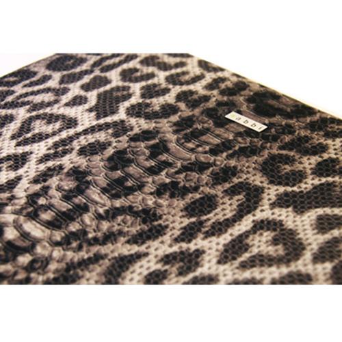 B6015B 15インチスエードPCインナーケース(ボア) Boa Suede sleeve