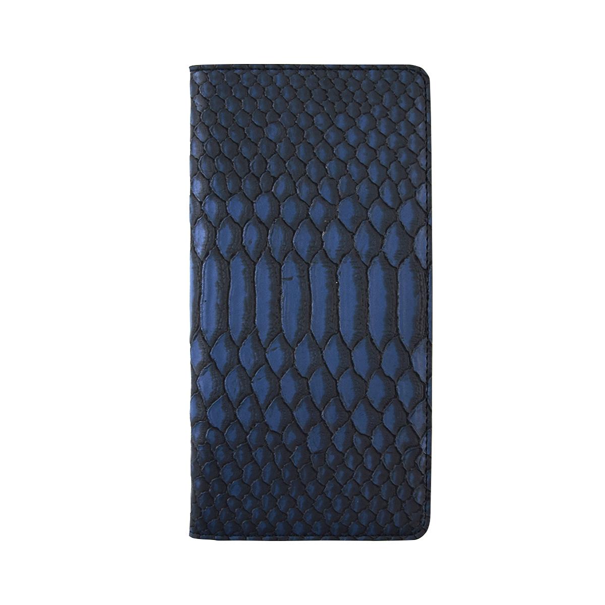 iPhone XS / X ケース iPhone XS Max ケース iPhone XR ケースGAZE Matt Python Diary 手帳型 (ゲイズ マットパイソンダイアリー)アイフォン カバー