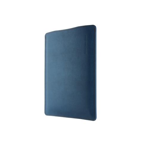 macbook air 2020 MacBook Air 13インチ / MacBook Pro 13インチ 対応 BEFiNE tasca sleeve(ビファイン タスカスリーブ)マックブック プロ ケース カバー 収納バッグ スリーブ型 アップル