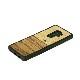 Man&Wood Galaxy S20 ケース Galaxy S20+ ケース 天然木ケース Terra(マンアンドウッド テラ) 木製 ギャラクシー エストゥエンティ ファイブジー カバー 背面カバー 5G SC-51A SCG01 SC-52A SCG02 Galaxy S20/S20+/S10/S10+/S9/S9+/S8/S8+