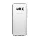 Galaxy S8 ケース araree Airfit(アラリー エアフィット)ギャラクシー エス エイト カバーSC-02J SCV36