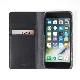 iPhone XS / X ケース iPhone XS Max ケース iPhone XR ケースGAZE Vivid Croco Diary 手帳型 本革 (ゲイズ ビビッドクロコダイアリー)アイフォン レザー カバー