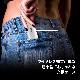 完全ワイヤレスイヤホン Padmate Pamu Mini (パムミニ)【Qualcomm QCC3020搭載/10時間再生/IPX6】 テレワーク 在宅勤務