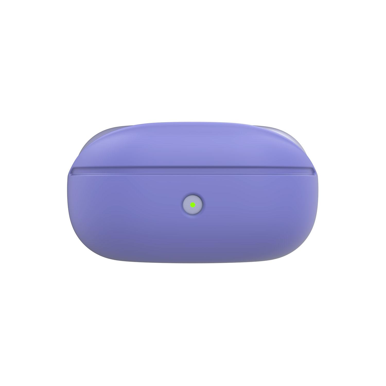 araree Galaxy Buds Pro/ Buds Live シリコンケース BEAN サムスン公式認証品